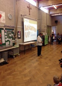 cafod-assembly-october-2016